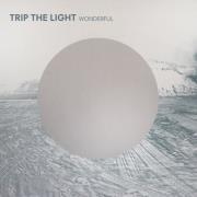 Trip The Light, Anthony Burchell
